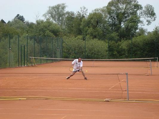 Tennis konstanz